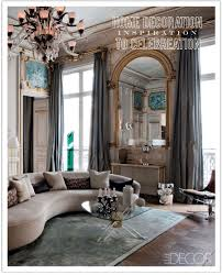 accessories charming images about best glamour interior design
