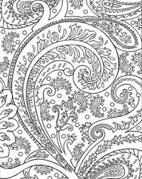 dk coloring pages awesome alphabet to color i teach adults and young adults with