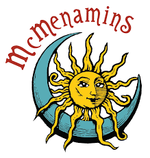 Bagdad Theater Movie Showtimes by Mcmenamins App Mcmenamins