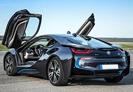 rent bmw munich rent a bmw cars 2017 oto shopiowa us