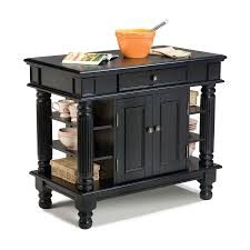 shop kitchen islands carts at 2017 with 36 inch wide island