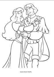 image swan princess official coloring page 45 png the swan