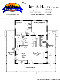 Floor Plan Company by 100 Floor Plans For Cottages Ole Miss Off Campus Housing