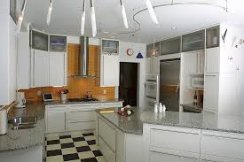 contemporary kitchens by design inc