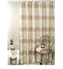 luxury shower curtains with valance u2013 teawing co