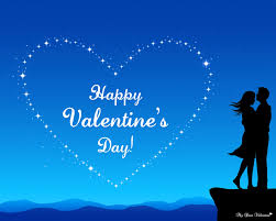 valentine pictures romantic valentine u0027s day 2013 images and