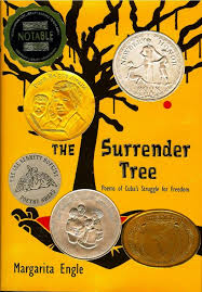 surrende tree notable jpg