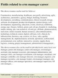 senior executive resume senior management resume sles manager resumes curriculum vitae
