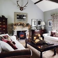 traditional livingroom traditional living room traditional living rooms white sofas