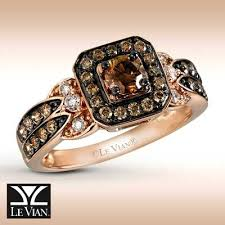 chocolate wedding ring set wedding and engagement ring sets the wedding specialiststhe