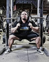 How Much Does Bench Bar Weigh Why You Should Be Squatting With A Safety Squat Bar Primal