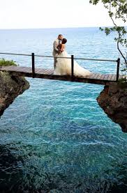 best 25 hotels in negril jamaica ideas on pinterest hotels