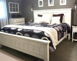 king size wooden bed frame amazon with headboard for sale brisbane