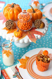 thanksgiving tablescapes pictures 211 best images about thanksgiving entertaining u0026 recipes on