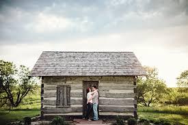 photographers lincoln ne lincoln nebraska engagement photography
