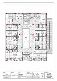 floor plan of hospital hospital floor plan design luxury 100 maternity hospital floor plan