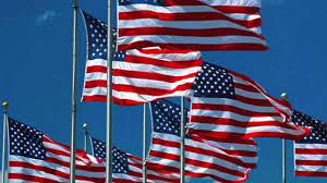 Us Flag For Sale You U0027re A Grand Old Flag Youtube