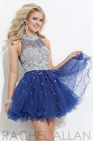 93 best homecoming dresses images on pinterest dresses online