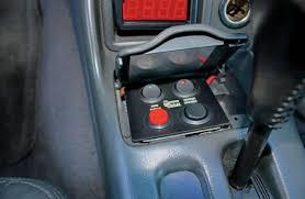 99 camaro exhaust 1999 chevrolet camaro z28 n j