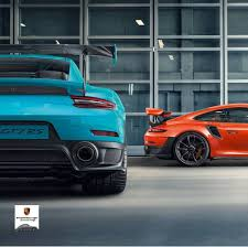 miami blue porsche gt3 rs images tagged with 991gt2 on instagram