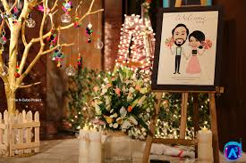 top wedding decorators best ideas about wedding stage decorations