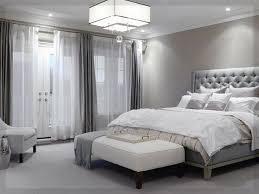 Schlafzimmer Gardinen Gardinen Im Schlafzimmer Die Richtige Schlafzimmergardine