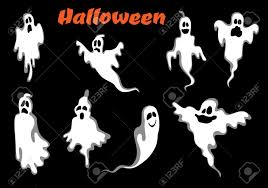 halloween background ghosts gray ghost stock photos royalty free gray ghost images and pictures