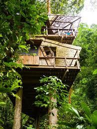 Tree Houses Around The World 11 Amazing Treehouses Around The World U2013 Design Swan