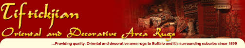 Area Rugs Syracuse Ny Tiftickjian Rugs Specializing In Rug Sales