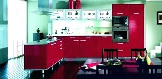 nettoyer meuble cuisine nettoyer meuble cuisine meuble cuisine laque meubles de