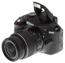 2017 best dslr cameras for beginners in pakistan nazdeeq street