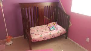Babi Italia Mayfair Flat Convertible Crib by Babi Italia Mayfair Flat Convertible Crib Pictures To Pin On