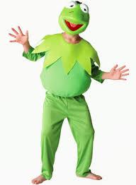 Frog Halloween Costumes 25 Adorable Halloween Costume Ideas Kids 2017 Simplemost
