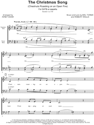 kirby shaw sheet music downloads at musicnotes com
