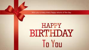 best birthday greeting cards for friends alanarasbach com