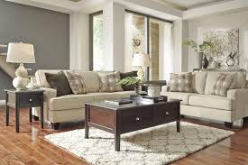 Memory Foam Sofa Sleeper Queen Sofa Sleeper With Memory Foam Mattress And Track Arms By