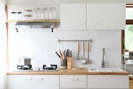 free kitchen cabinet design software best kitchen design software of 2021