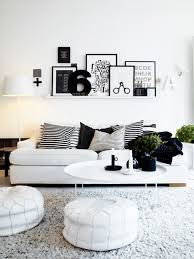 modern living room ideas 2013 197 best decor trends 2013 images on design trends