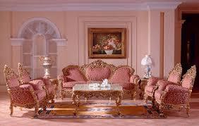 Rococo Interiors Dubai Victorian Era Bedroom Furniture