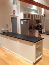 Kitchen Cabinets Madison Wi Kitchens Larkwood Builders