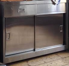 commercial kitchen furniture modern home design baifayule22 com modern home design