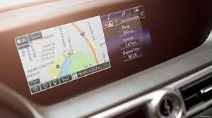lexus dealership durham nc lexus of west kendall is a miami lexus dealer and a new car and