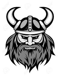 ancient clipart viking pencil and in color ancient clipart viking