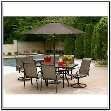 sears home decor canada sears canada patio dining sets patios home decorating ideas