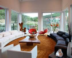 beautiful living room designs beautiful living room design ipc013 modern living room designs