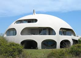 Dome House For Sale These 12 Unique Houses In Sc Will Make You Look Twice