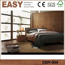 classic bedroom sets classic bedroom sets suppliers and