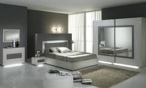 armoire chambre but armoire de chambre adulte stunning armoire chambre adulte but