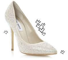 wedding shoes dune friday fabulous