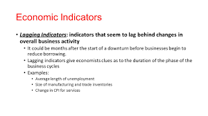 causes and indicators of business fluctuations ppt video online